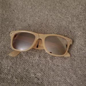 Accessories - Cool Summer fun Sunglasses